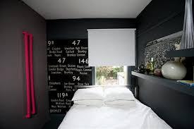 go90 dorm room diy bed canopy idolza