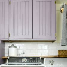 how to turn kitchen cabinets into shaker style how to build cabinet doors cheap houseful of handmade
