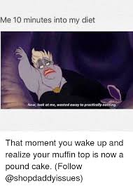 Muffin Top Meme - 25 best memes about muffin top muffin top memes