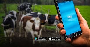 chambre d agriculture ille et vilaine chambre d agriculture ille et vilaine 7 le smartphone est il