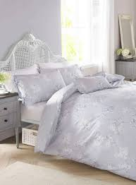 Holly Willoughby Wren Bed Linen Blue BHS Bedrooms Pinterest - White bedroom furniture bhs