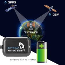 compare prices on scooter gps tracker online shopping buy low