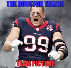 Texans Memes - football memes the houston texans team picture picsmine