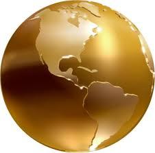 golden globe wallpapers golden globe pic top asia news