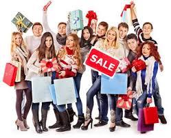 polterabend geschenkideen trendaffe de geschenk polterabend