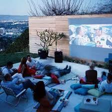 Backyard Movie Theatre by Ashton U0027s Birthday Party Vintagey Outdoor Movie Party Rustic