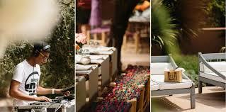 beldi country club wedding marrakech i lauren u0026 jacques