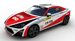 cars toyota 2015 toyota gt86 cs r3 rally car review top speed