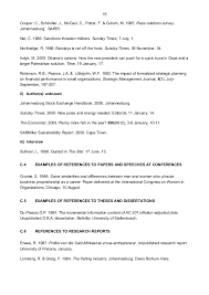 engineering proposal template phd proposal template university of pretoria research proposal
