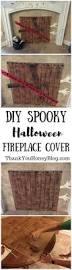1418 best halloween images on pinterest halloween recipe