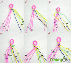 make bracelet string images Crafty design easy to make bracelets cool and friendship with jpg