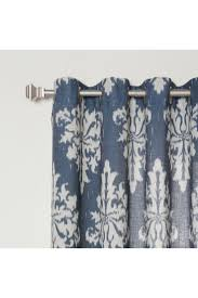 526 best home window treatments images on pinterest curtains
