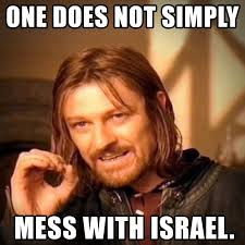 Orange Jews Meme - so much truth thanks to david rivers for this meme send us yours