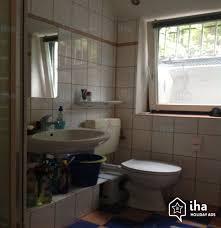 chambre d hote berlin location appartement dans une propriété à berlin iha 39320
