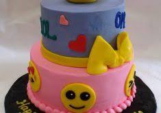 wedding cake emoji brilliant ribbon wedding cake price list and delicious ideas