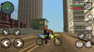 17 best images about grand theft auto san andreas for android on