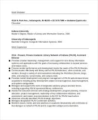 Technical Support Resume Template Technical Resume Template 6 Free Word Pdf Document Downloads