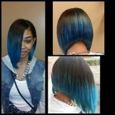 weave for inverted bob pin by sharika jacobs on quickweaves pinterest