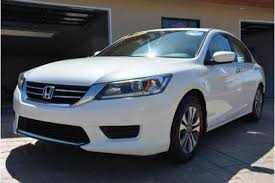 2013 honda accord v6 review used 2013 honda accord for sale pricing features edmunds
