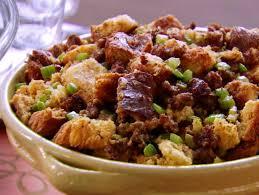 brioche cuisine az sausage brioche dressing recipe robinson food