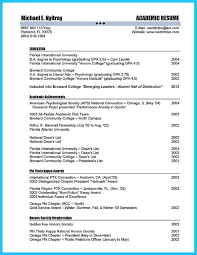 Cable Installer Resume Sample Cable Technician Resume Technical Resume Examples Resume