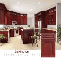 kitchen collection free shipping kitchen cabinets free shipping are shipped rta ready to assemble
