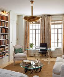 new york study room furniture home office transitional with new york study room furniture home office transitional with library modern task chairs general contracting