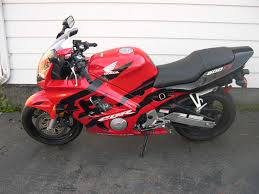 honda cr 600 for sale honda cbr 600 f w reviews prices ratings with various photos