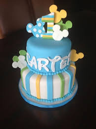 baby birthday cakes party themes inspiration