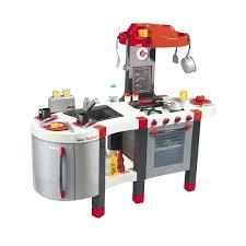 cuisine tefal jouet cuisine cuisine bosch jouet cuisine cherry smoby