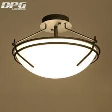 Salon Lighting Fixtures by Compare Prices On Led Surface Mount Ceiling Lights Online