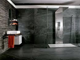 indoor tile bathroom wall slate patagonia home l u0027antic
