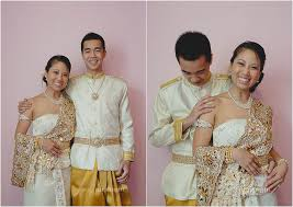 mariage cambodgien mariage traditionnel cambodgien à