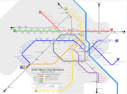 Tunis Metro Map by Index Of Upload Shared 6 65