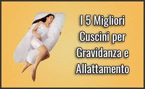 cuscino gravidanza nuvita i 5 migliori cuscini per gravidanza e allattamento opinioni