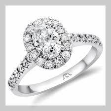 wedding ring app wedding ring design your own engagement ring design