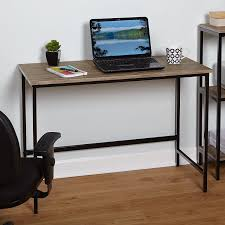 computer desk and credenza top 69 exemplary target computer chairs white desk table reception