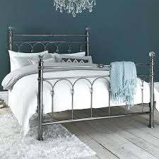 Costco Bed Frame Metal Costco Metal Bed Frame Costco Metal Bed Frame Monthlycrescent