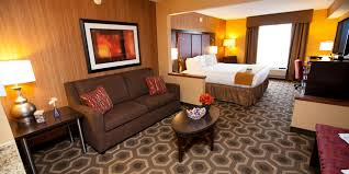 Comfort Inn Hackettstown Nj Holiday Inn Express U0026 Suites Vineland Millville Hotel By Ihg