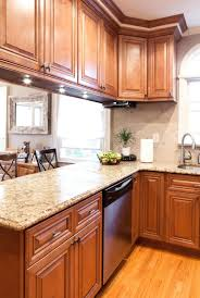 shop kitchen cabinets online articles with shop kitchen cabinets online tag shop kitchen cabinets