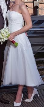 brautkleid verkaufen berlin die besten 25 lilly brautkleider ideen auf scheune