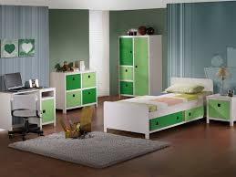 Kids Beds With Storage Boys Bedroom Ideas Interior Appealing Design Ideas Of Childrens