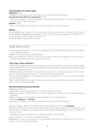 Examples Of Interior Monologue Interior Monologue Examples Instainterior Us
