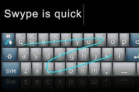 swype apk swype keyboard apk app for android apk