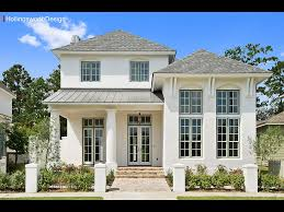 narrow lot house plans first rate narrow lot house plans louisiana 6 at eplanscom home act