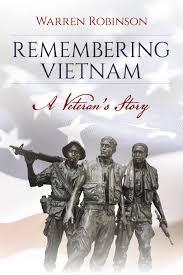 vietnam veteran pens memoir news tiftongazette com