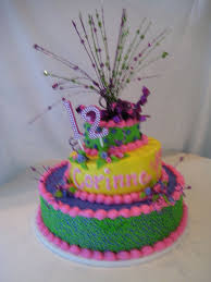 8 best dance images on pinterest dancers cake decorations and