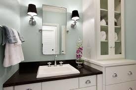 aloe green bathroom paint colors design ideas