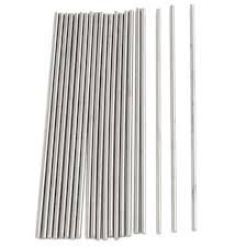 compare prices on round curtain rods online shopping buy low
