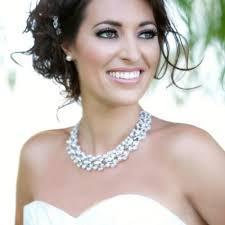 Wedding Makeup Artist Las Vegas Natural Wedding Makeup Face Makeup Ideas